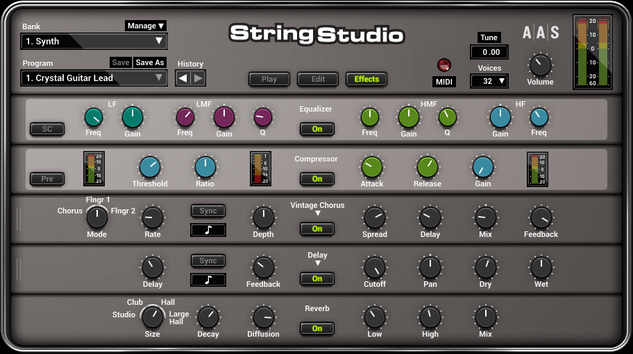 20150224_AAS_string-studio-vs-2-user-interface-effects-panel