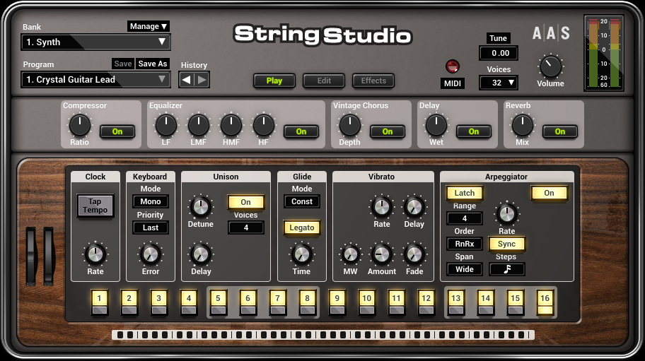 20150224_AAS_string-studio-vs-2-user-interface-play-panel