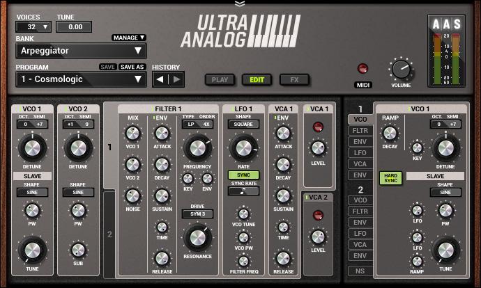 20150224_AAS_ultra-analog-va-2-user-interface-edit-panel