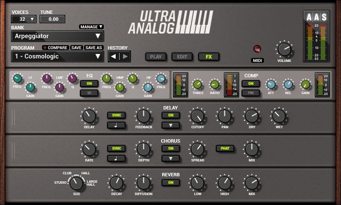 20150224_AAS_ultra-analog-va-2-user-interface-fx-panel