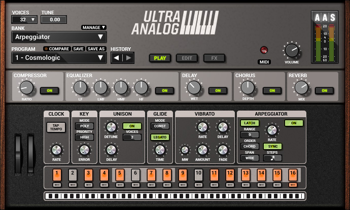 20150224_AAS_ultra-analog-va-2-user-interface-play-panel
