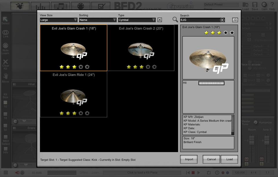 20150224_PlatinumSamples_Kit_Cymbal-2