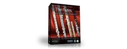 20150226_SampleModeling_flutes