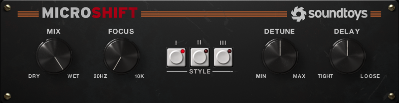 20150304_SoundToys_MicroShift_L