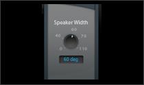 20150307_Flux_2_Speaker_Width