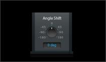 20150307_Flux_3_Angle_Shift