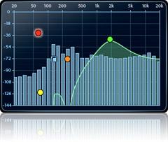 20150307_WaveArts_TrackPlug5-RTA