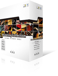 20150308_AAS_ModelingCollection_Box