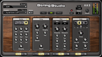 20150308_AAS_string-studio-vs-2-user-interface-edit-panels