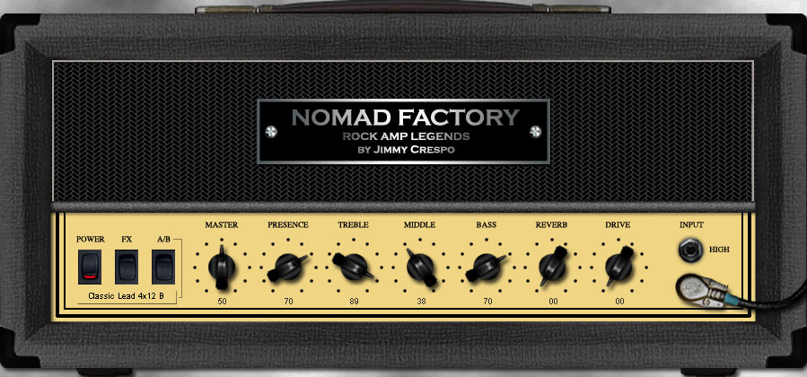 20160603_nomadfactory_ral_front