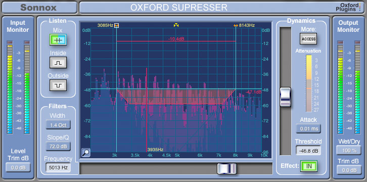 Sonnox-Oxford-SuprEsser-Fig1-Big