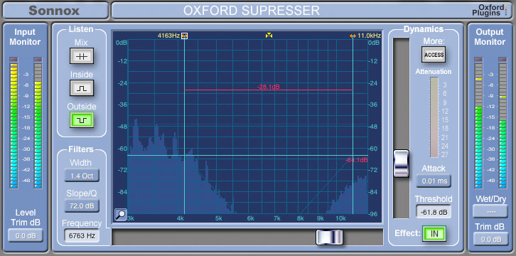 Sonnox-Oxford-SuprEsser-Fig2-Big