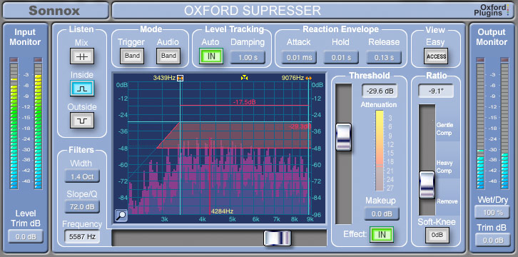 Sonnox-Oxford-SuprEsser-Fig3-Big