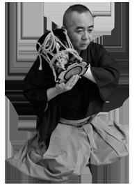 20180305_fxpansion_kabuki_noh_takinojo_b