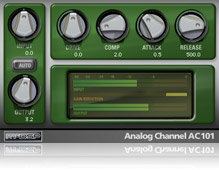 20150304_McDSP_AnalogChannel-AC101