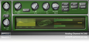 20150304_McDSP_AnalogChannel-AC202