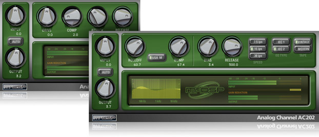 20150304_McDSP_AnalogChannel-V5