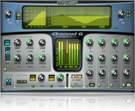 20150304_McDSP_ChannelG-Compact