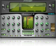 20150304_McDSP_ChannelG-EQ
