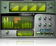 20150304_McDSP_ChannelG-Surround_2