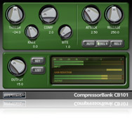 20150304_McDSP_CompressorBank-CB101