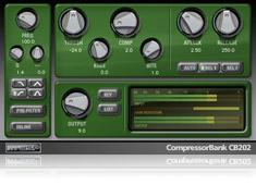 20150304_McDSP_CompressorBank-CB202