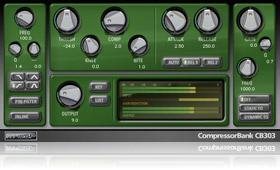 20150304_McDSP_CompressorBank-CB303_2