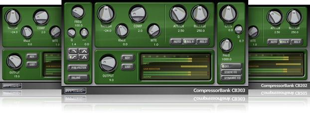 20150304_McDSP_CompressorBank-v5