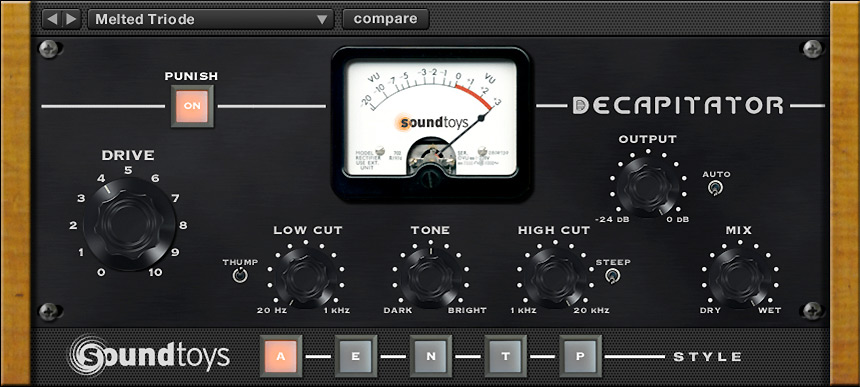20150304_SoundToys_DecapitatorV4-Big