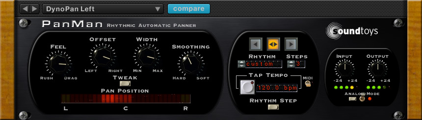 20150304_SoundToys_PanMan-V4-Big