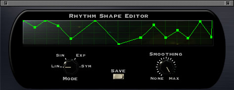 20150304_SoundToys_Rhythm-Shape-Editor-Big