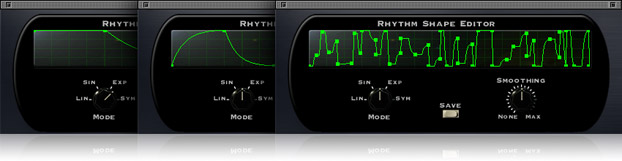 20150304_SoundToys_Rhythm-Shape-Editor