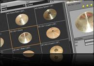 20150308_PlatinumSamples_Kit_Cymbal_