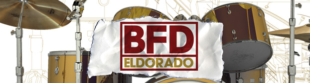 20150311_fxpansion_BFD_Eldorado
