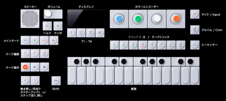 20150323_te_op1_keyboard