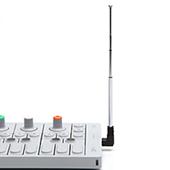 20150326_te_op1_a_radio_antenna