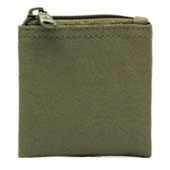 20150326_te_op1_a_wallet_green
