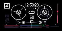 20150326_te_op1_crank-display-01