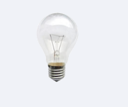20150330_te_oplab_lightbulb