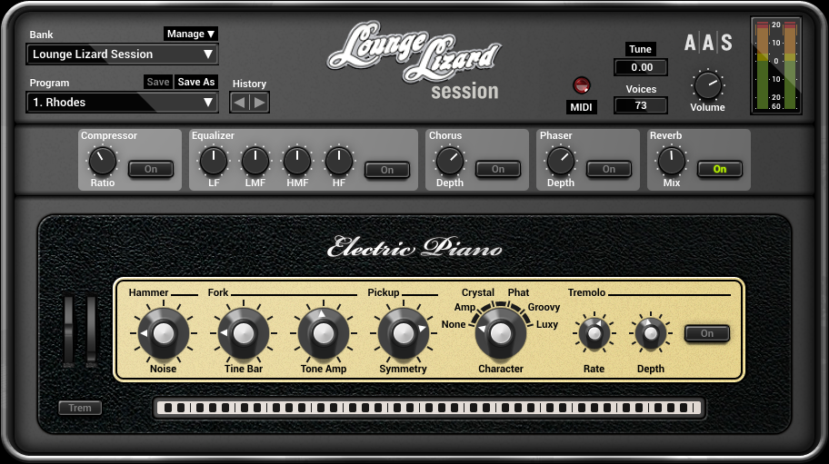 20160420_aas_AASLLS_session-bundle-lounge-lizard-session