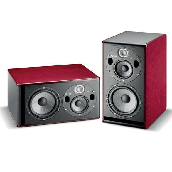 20180504_focal-pro-audio-sm6-enceintes-de-monitoring-trio6-be-10