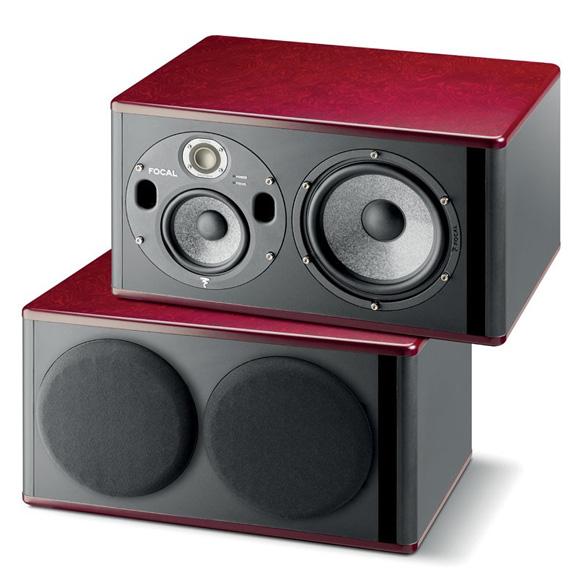 20180504_focal-pro-audio-sm6-enceintes-de-monitoring-trio6-be-11