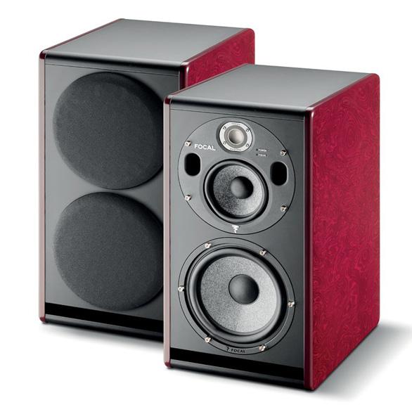 20180504_focal-pro-audio-sm6-enceintes-de-monitoring-trio6-be-12