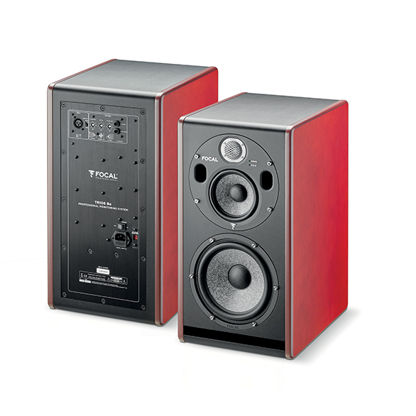 20180504_focal-pro-audio-sm6-enceintes-de-monitoring-trio6-be-12
