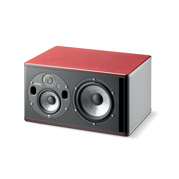 20180504_focal-pro-audio-sm6-enceintes-de-monitoring-trio6-be-10