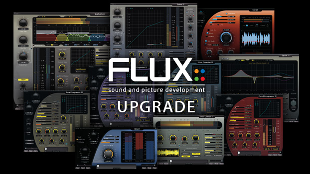 20150408_flux_upgrade