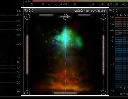 20150408_nebula_square