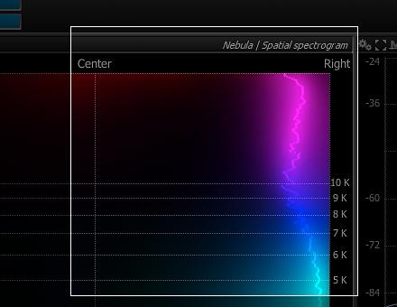 20150408_spatial_spectrogram