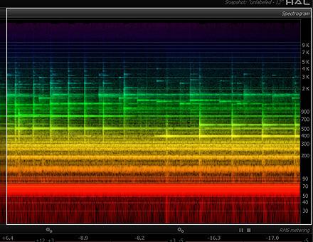 20150408_spectrogram
