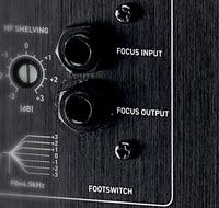 20150417_focal_Trio6_Page_switch